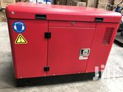 10kva Brand New Power Generator in Kenya | Electrical Equipments for sale in Kiambu, Limuru East