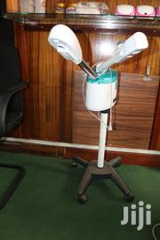 Double Facial Steamer And Cooler For Sale | Tools & Accessories for sale in Nairobi, Nairobi Central