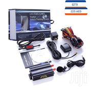 Gps Vehicle Tracking System | Automotive Services for sale in Kajiado, Kitengela