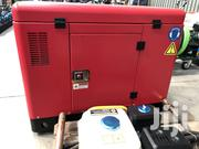 Brand New 10 Kva Automatic Power Generator Set | Electrical Equipments for sale in Nairobi, Nairobi Central