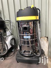 Commercial Vacuum Cleaner Machine | Home Appliances for sale in Nairobi, Nairobi Central