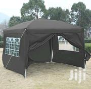 Gazebo Tents With Sidewalls | Garden for sale in Nairobi, Karen