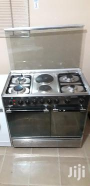 Italian Cooker. Gas And Electric | Kitchen Appliances for sale in Nairobi, Karen