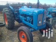 Fordson Tractor | Farm Machinery & Equipment for sale in Nakuru, London