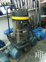 Aico Vacuum Cleaners | Home Appliances for sale in Nairobi, Nairobi Central