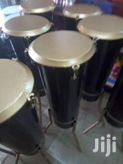 Drums Tumba Bongo African Drum | Musical Instruments for sale in Nairobi, Nairobi Central