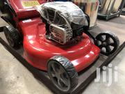 Briggs And Stratton Ride On Lawnmower | Farm Machinery & Equipment for sale in Laikipia, Nanyuki