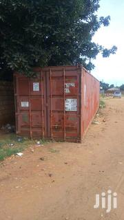 40fts Containers For Sale | Farm Machinery & Equipment for sale in Nairobi, Kasarani
