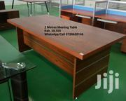Meeting Tables | Furniture for sale in Nairobi, Nairobi Central