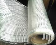 Fibreglass Sales And Services | Building Materials for sale in Nairobi, Nairobi Central