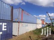 Containers For Sale | Manufacturing Equipment for sale in Nairobi, Kileleshwa