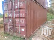 40fts Containers For Sale | Farm Machinery & Equipment for sale in Nairobi, Roysambu