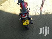 Selling A Motorbike 2017 Purple | Motorcycles & Scooters for sale in Kajiado, Ongata Rongai