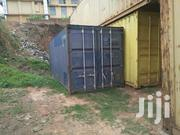 40fts Containers For Sale   Farm Machinery & Equipment for sale in Nairobi, Nairobi South