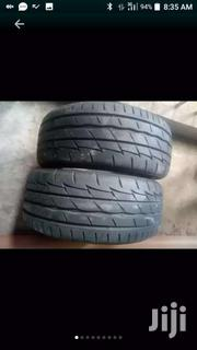 Run Flat Tires | Vehicle Parts & Accessories for sale in Kiambu, Ndenderu