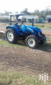 Newholland TT 4.80 TRACTOR | Farm Machinery & Equipment for sale in Homa Bay, Kwabwai