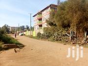 Kiamumbi Commercial Prime Corner Plot Quarter Acre With a Bungalow | Land & Plots For Sale for sale in Mandera, Township