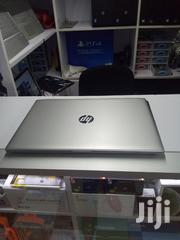 Hp Probook 450 G5 15'' 1T COI5 8GB   Laptops & Computers for sale in Nairobi, Nairobi Central