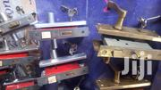 3 Lever Union Locks | Safety Equipment for sale in Nairobi, Nairobi Central