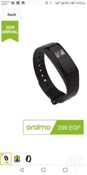 Oraimo Wrist Watch | Watches for sale in Nairobi, Nairobi Central