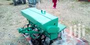 Planter For Walking Tractors | Farm Machinery & Equipment for sale in Machakos, Athi River