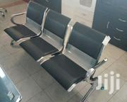 Visitors Chairs | Furniture for sale in Nairobi, Nairobi Central