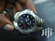 Tagheure Water Proof 200m | Watches for sale in Nairobi, Nairobi Central