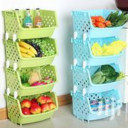 4 Pack Fruit Rack   Home Accessories for sale in Nairobi, Nairobi Central