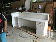 Office Secretary Desks | Furniture for sale in Nairobi, Nairobi Central
