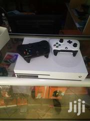 Xbox Onsale | Laptops & Computers for sale in Nakuru, London