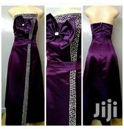 Purple Dress Size 6 8 Small | Clothing for sale in Nairobi, Nairobi Central