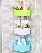 Triangular Bathroom Shelves | Home Accessories for sale in Nairobi, Nairobi Central