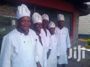 Chef Looking For Job | Restaurant & Bar CVs for sale in Nairobi, Ngara