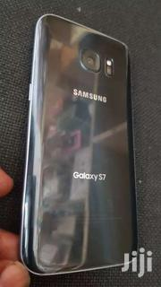 Samsung Galaxy S7 32 GB | Mobile Phones for sale in Mombasa, Majengo