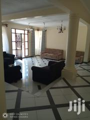 Furnished Apartments in Shanzu and Mtwapa | Houses & Apartments For Rent for sale in Mombasa, Shanzu