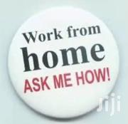 Work At Home | Other Jobs for sale in Nairobi, Nairobi Central