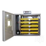 300 Egg Automatic Incubator | Farm Machinery & Equipment for sale in Nairobi, Nairobi Central