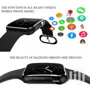 X6 Smart Watch | Accessories for Mobile Phones & Tablets for sale in Nairobi, Nairobi Central