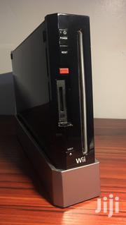 Nintendo Wii | Video Game Consoles for sale in Nairobi, Kilimani