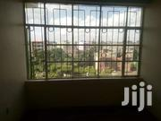 Two Bedroom House Tena Estate Very Spacious And Dinning Space Clean | Houses & Apartments For Rent for sale in Nairobi, Umoja II