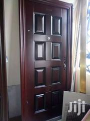Single Security Door | Doors for sale in Nairobi, Kasarani