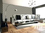 Wallpapers | Other Services for sale in Nairobi, Makongeni