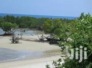 Shimoni 3 Acres Beach Plot for Sale | Land & Plots For Sale for sale in Kwale, Ramisi