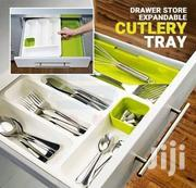 Expandable Cutlery Tray   Kitchen & Dining for sale in Nairobi, Nairobi Central