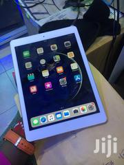Apple iPad Air 16 GB Silver | Tablets for sale in Nairobi, Nairobi Central