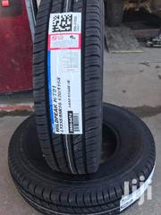 Tyre 235/85 R16 Falken | Vehicle Parts & Accessories for sale in Nairobi, Nairobi Central