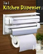3 IN 1 Kitchen Dispenser | Home Accessories for sale in Nairobi, Nairobi Central