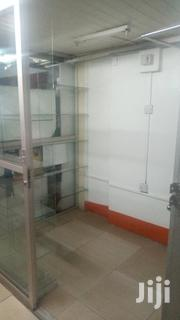 Stalls To Let | Commercial Property For Rent for sale in Nairobi, Nairobi Central