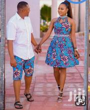 Couples Ankara Attire | Clothing for sale in Nairobi, Nairobi Central