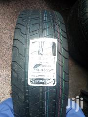 Tyre 215/70 R15 Continental | Vehicle Parts & Accessories for sale in Nairobi, Nairobi Central